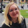 Alina Clay